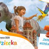 Dzień Dziecka w Bałtowie