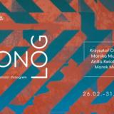 """""""Monolog jest w rzeczywistości dialogiem"""". Wystawa w BWA w Ostrowcu Świętokrzyskim"""