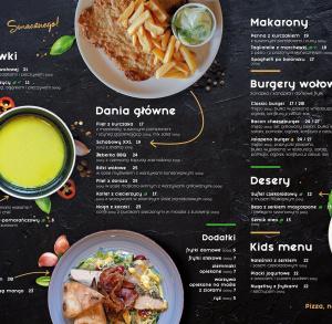 Restauracja Primo