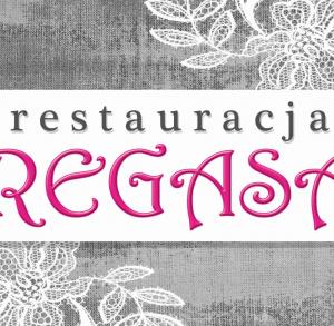 Restauracja Regasa