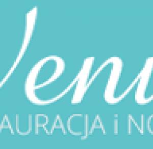 Restauracja Venus