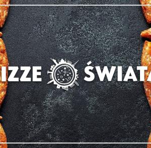 Pizze Świata