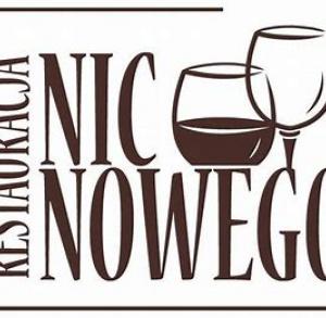Restauracja Nic Nowego