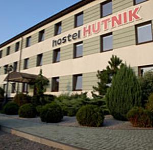 """""""Hutnik"""""""