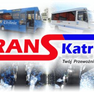 Trans Katrina