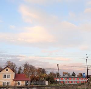 Bodzechów