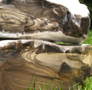Rezerwat przyrodniczy Krzemionki Opatowskie