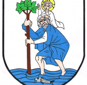 Gustaw Hadyna