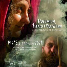 Ostrowiecki Festiwal Kultury Prehistorycznej i Antycznej