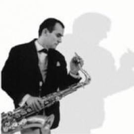 Złoty saksofon Warszawy