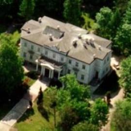 Muzeum Historyczno - Archeologiczne w Częstocicach
