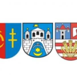 REGIONALNE KALENDARIUM