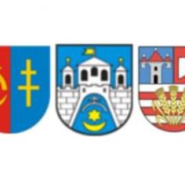 REGIONALNE KALENDARIUM, red. N.Zięba