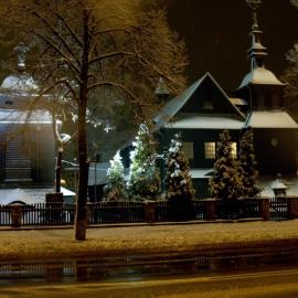 Ostrowiec-moje miasto