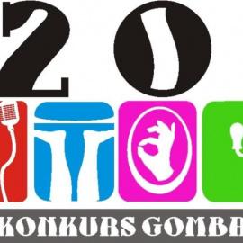 """II Ogólnopolski Konkurs Literacki """"WITOLDO 2010"""""""
