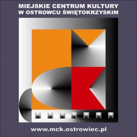 Ferie w MCK