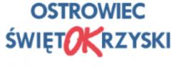Urząd Miasta w Ostrowcu Świętokrzyskim